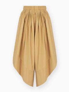 Sahara pants