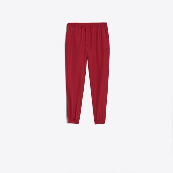 Pantalon Tracksuit