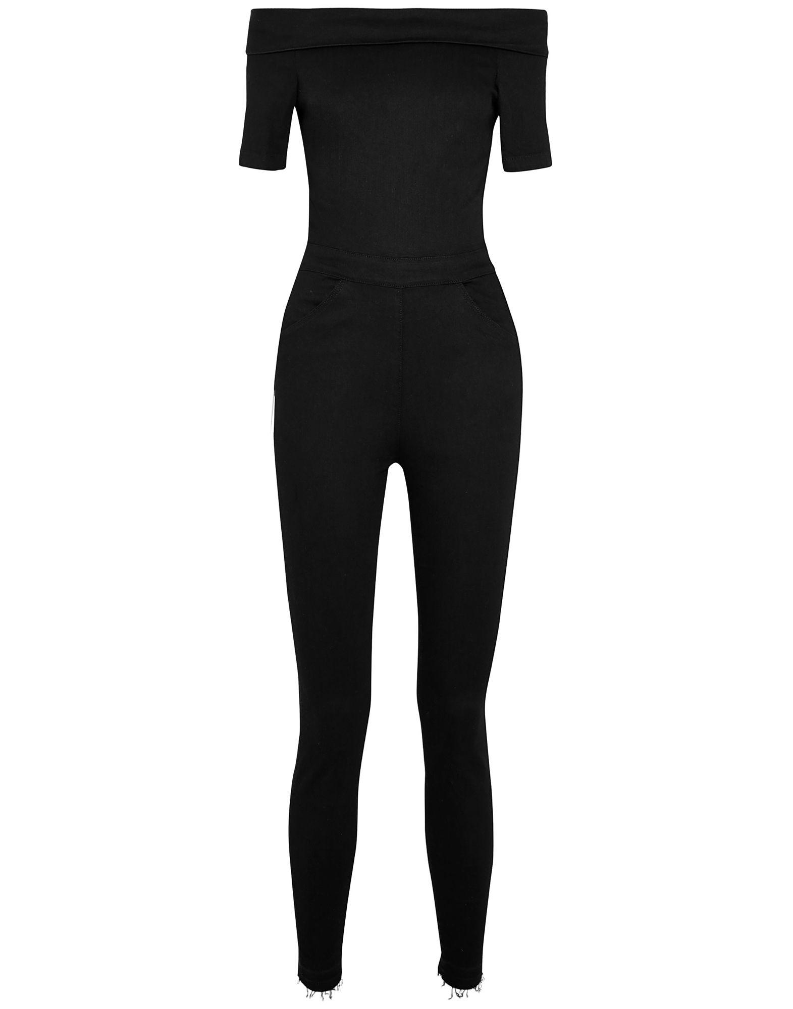 3 X 1 | 3x1 Jumpsuits 54162268 | Goxip