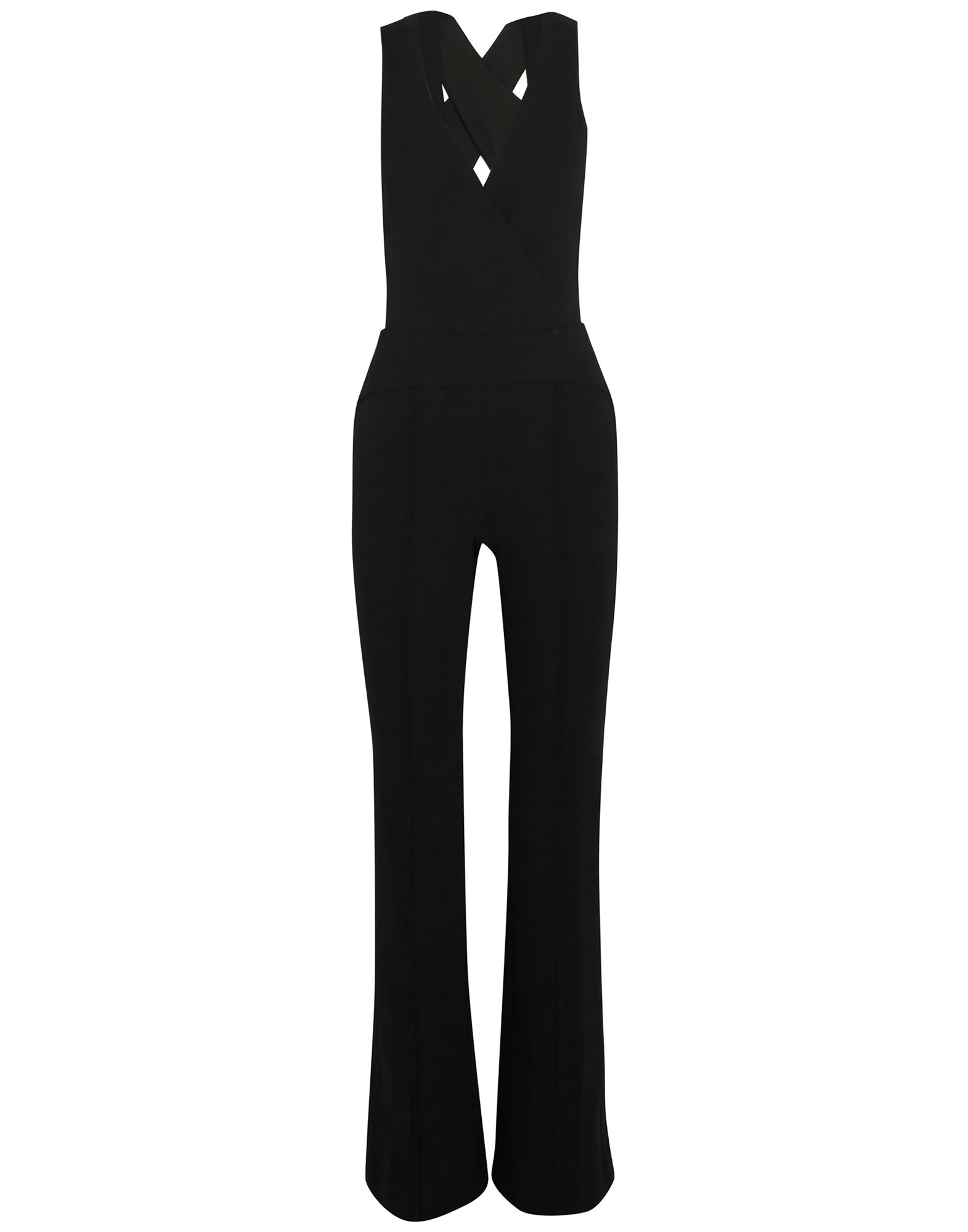 L'AGENCE | L'AGENCE Jumpsuits 54162319 | Goxip
