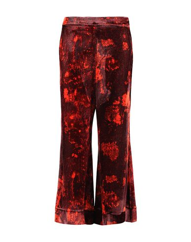 ELLERY TROUSERS 3/4-length trousers Women