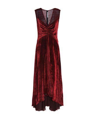ROSETTA GETTY DRESSES Long dresses Women