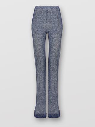 Flou pants