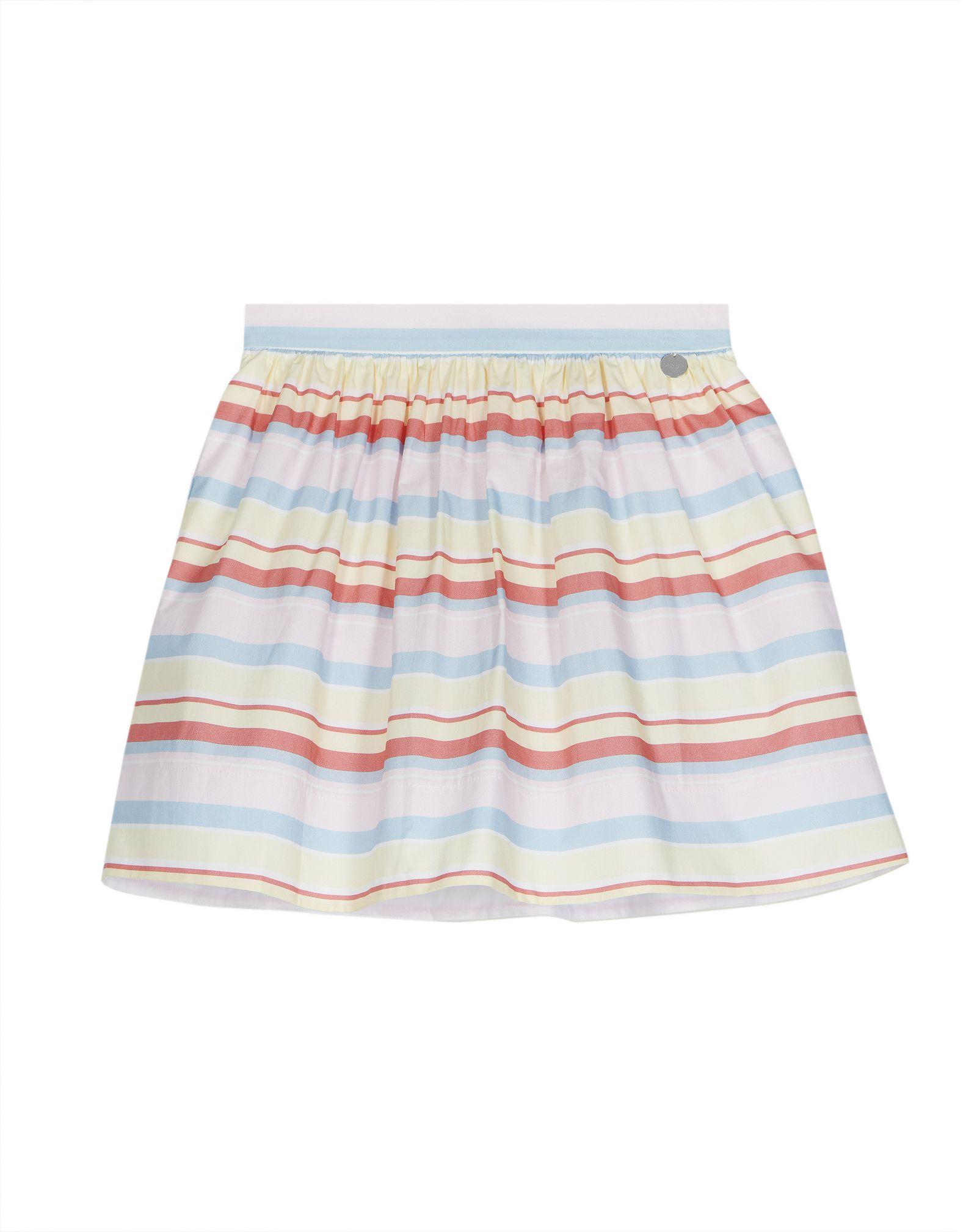 sale retailer c144c c402e GONNA A RIGHE Lanvin, Skirt Childrenswear Donna | Lanvin ...