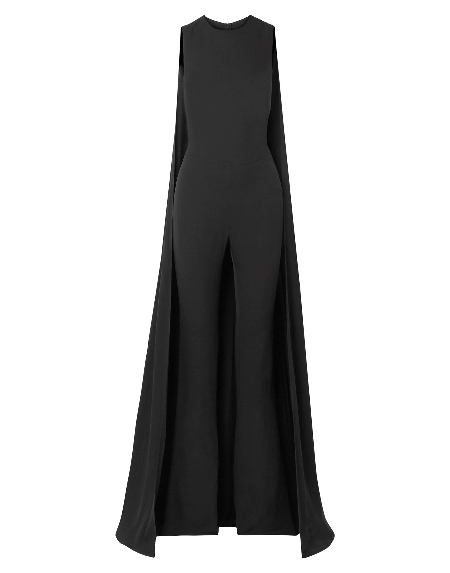 TOM FORD Jumpsuits - Item 54171395