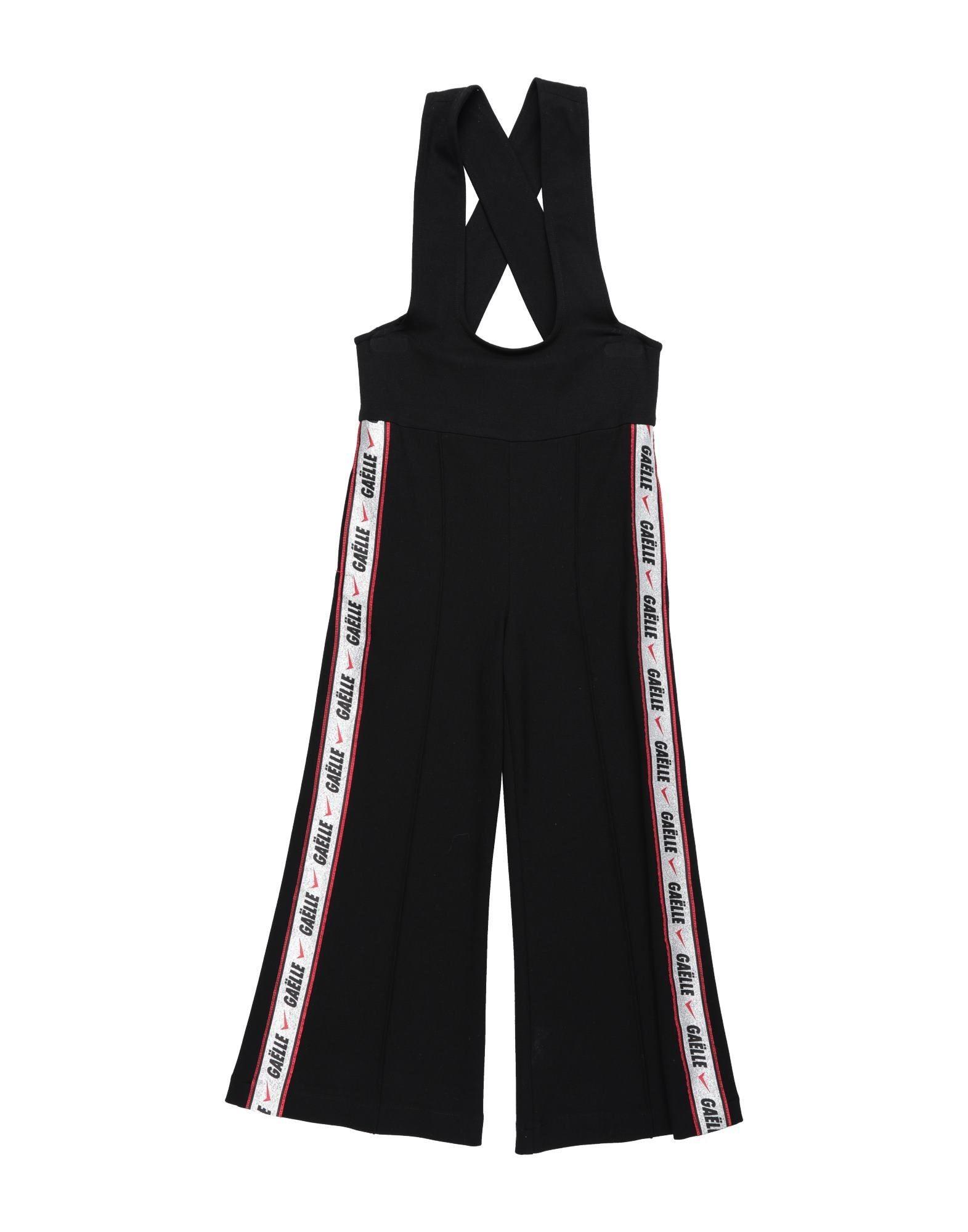 GAëLLE Paris Jumpsuits - Item 54177652