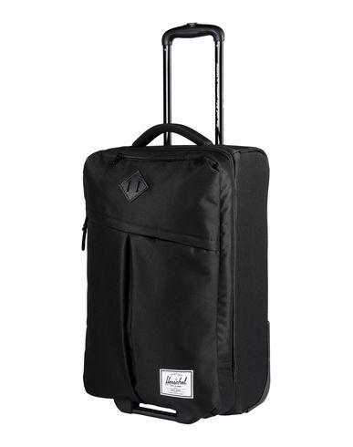 herschel-supply-wheeled-luggage