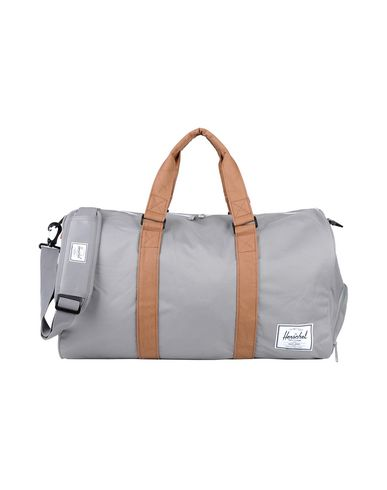 Foto THE HERSCHEL SUPPLY CO. BRAND Borsone unisex Borsoni