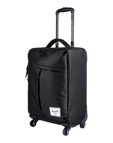 herschel-supply-wheeled-luggage