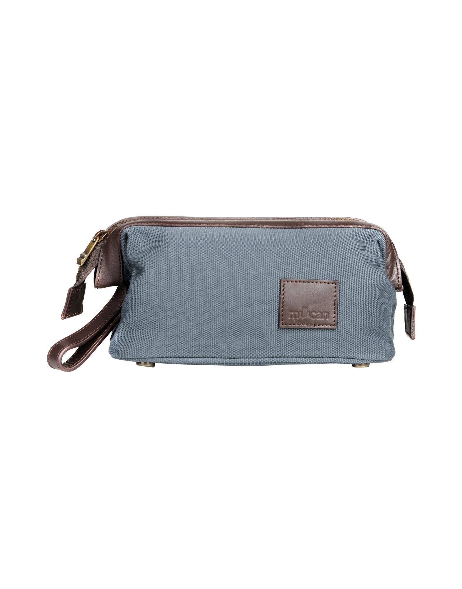 MILLICAN Beauty case