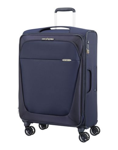 samsonite-wheeled-luggage