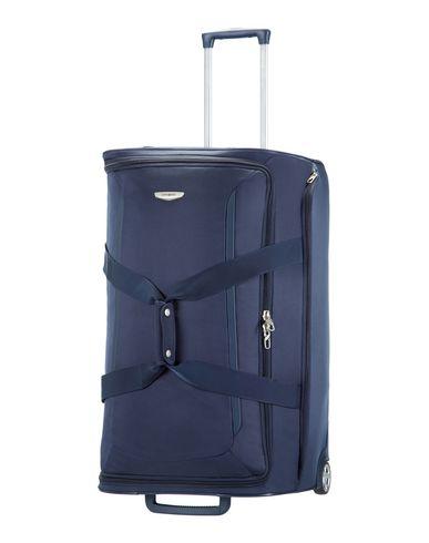 samsonite-wheeled-luggage