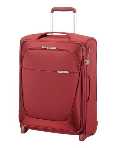 Foto SAMSONITE Trolley unisex