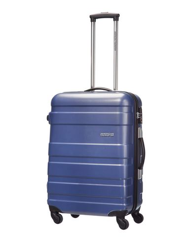 american-tourister-wheeled-luggage