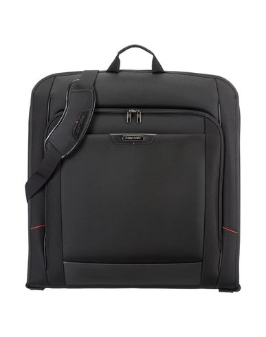 samsonite-garment-bag