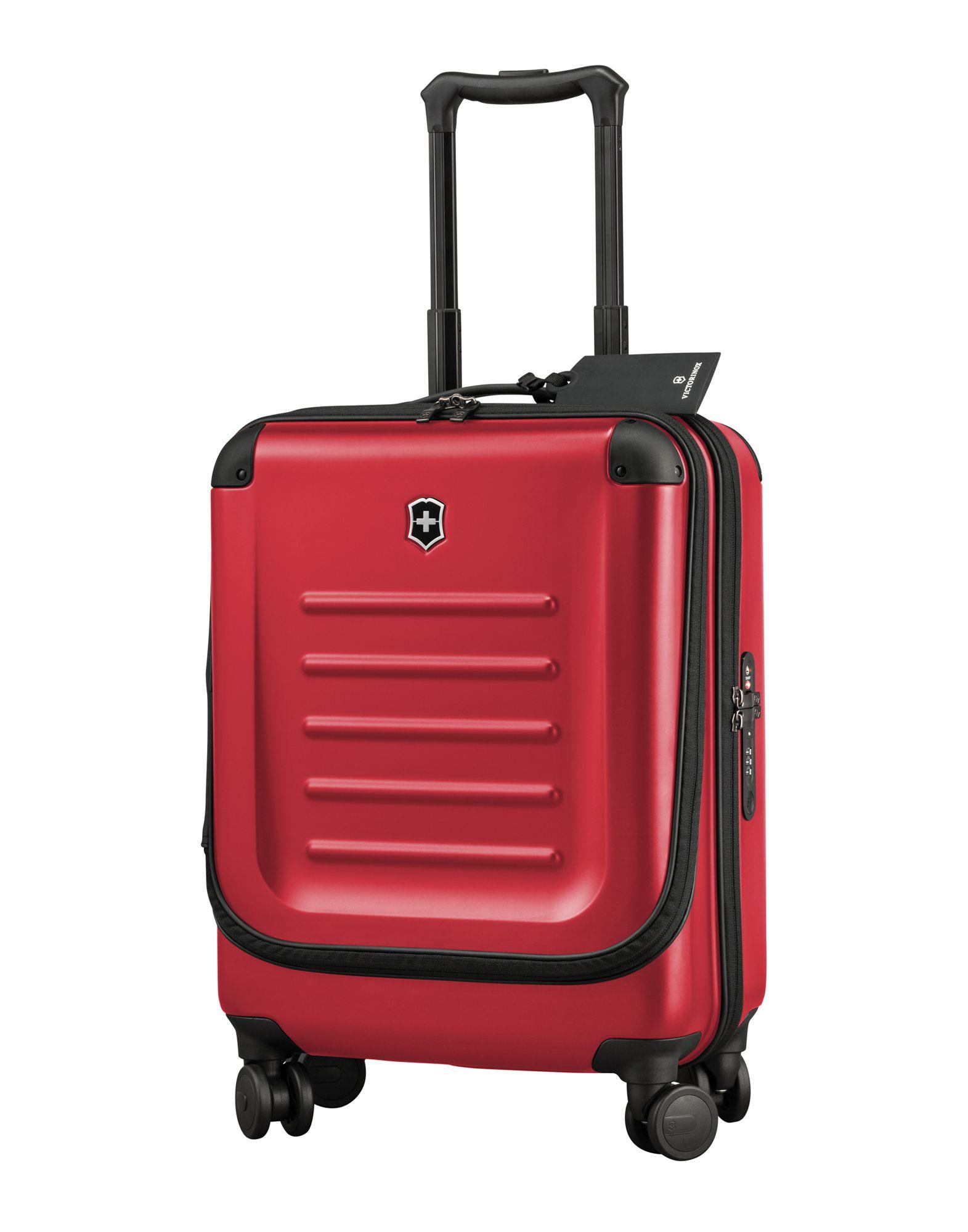 VICTORINOX Чемодан/сумка на колесиках чемодан decathlon 8245232 20 24 28 newfeel