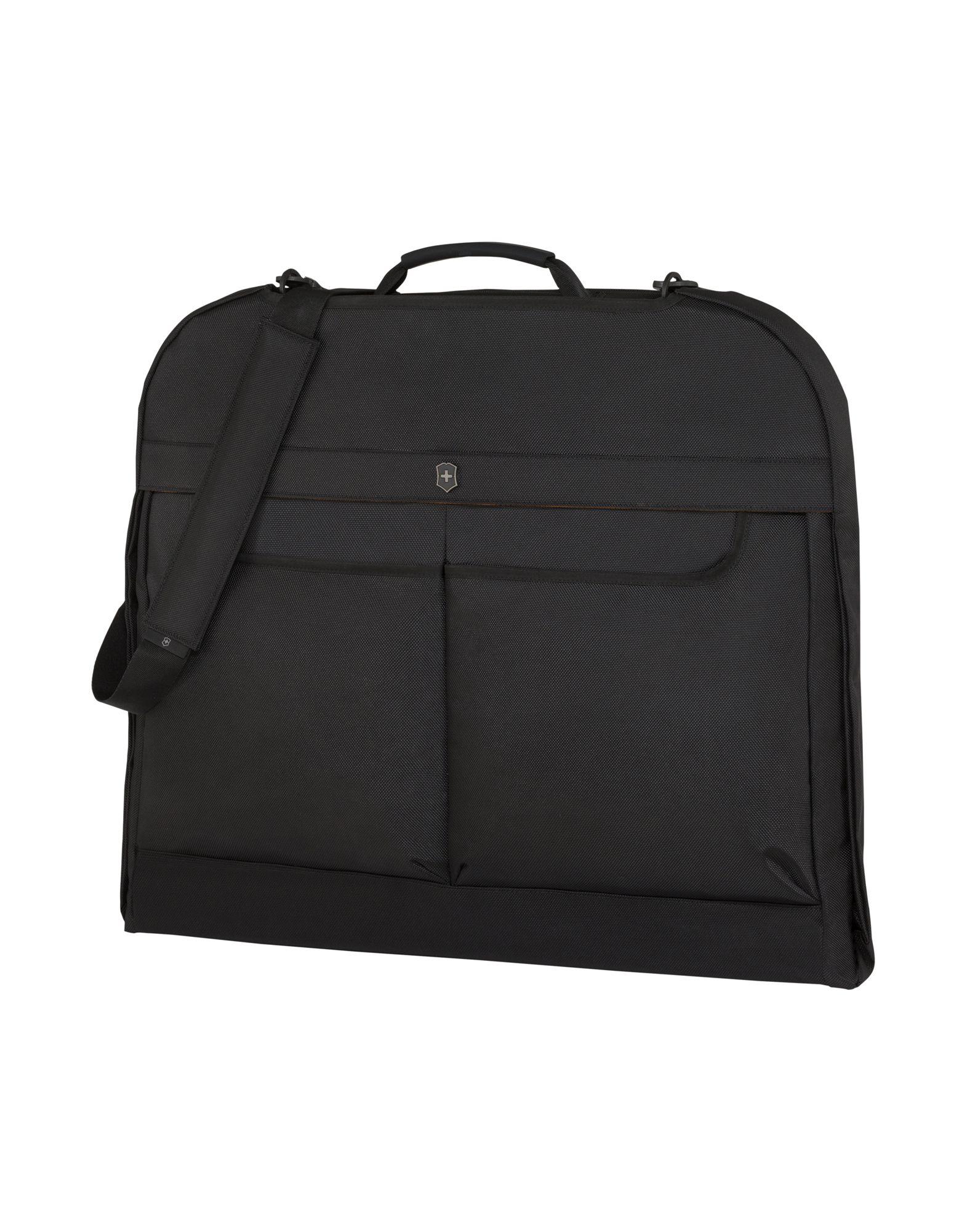 VICTORINOX Сумка-чехол для одежды