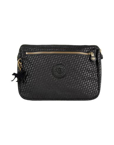 kipling-beauty-case