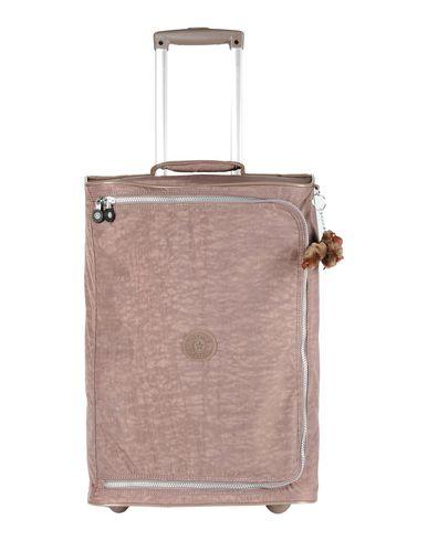 kipling-wheeled-luggage