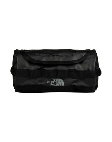 Foto THE NORTH FACE Beauty case unisex