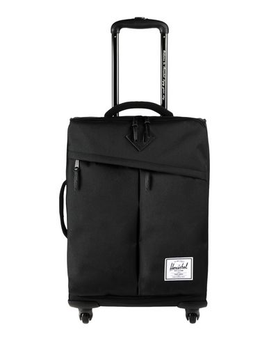 Foto THE HERSCHEL SUPPLY CO. BRAND Trolley unisex