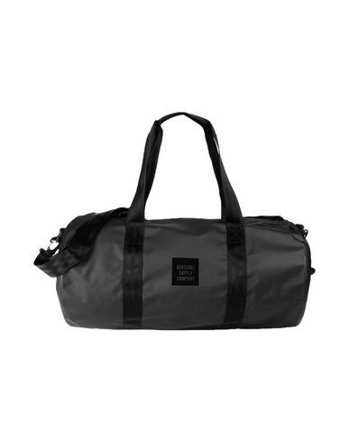 herschel-supply-luggage