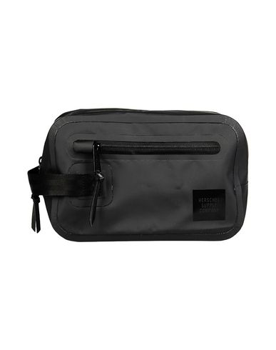 herschel-supply-beauty-case