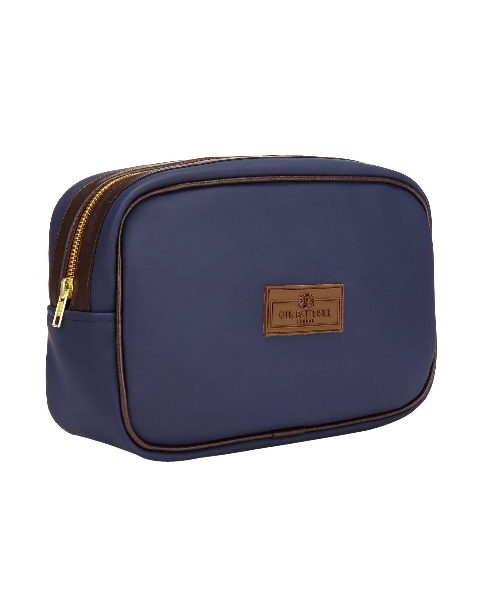 OTIS BATTERBEE Beauty case