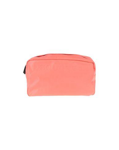 Beauty case DSQUARED2 55012818GN