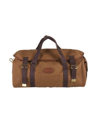 Дорожная сумка от CHAPMAN