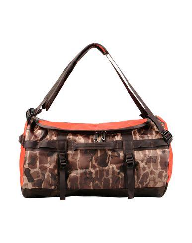 Дорожная сумка THE NORTH FACE 55013405LV