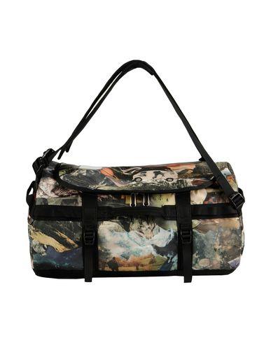 Дорожная сумка THE NORTH FACE 55013406VF
