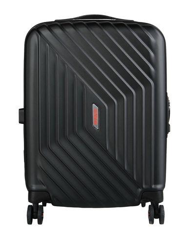 american-tourister-wheeled-luggage