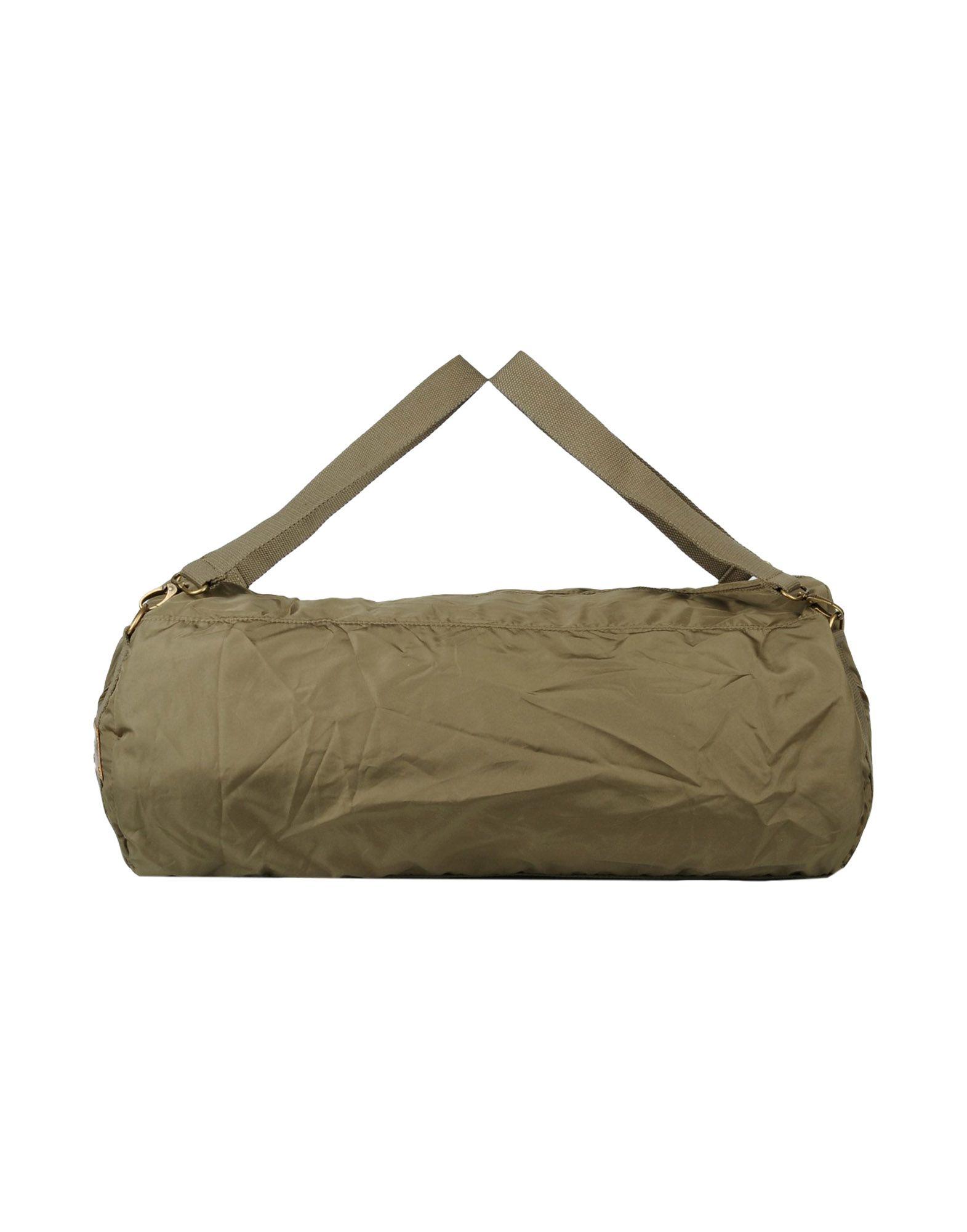 FREDDY Дорожная сумка сумка freddy