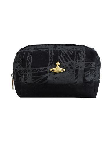 Beauty case VIVIENNE WESTWOOD 55013713WD