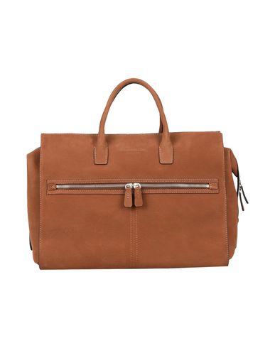 Дорожная сумка DSQUARED2 55013783WL