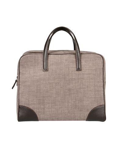 Дорожная сумка 55013845WL