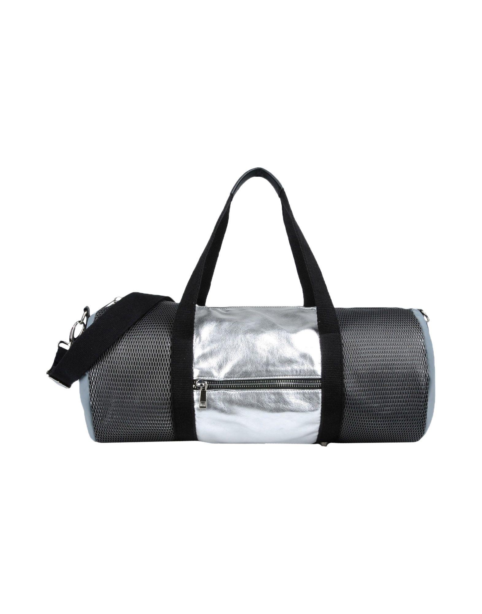 TRIBECA NEW YORK Дорожная сумка kate spade new york сумка на руку