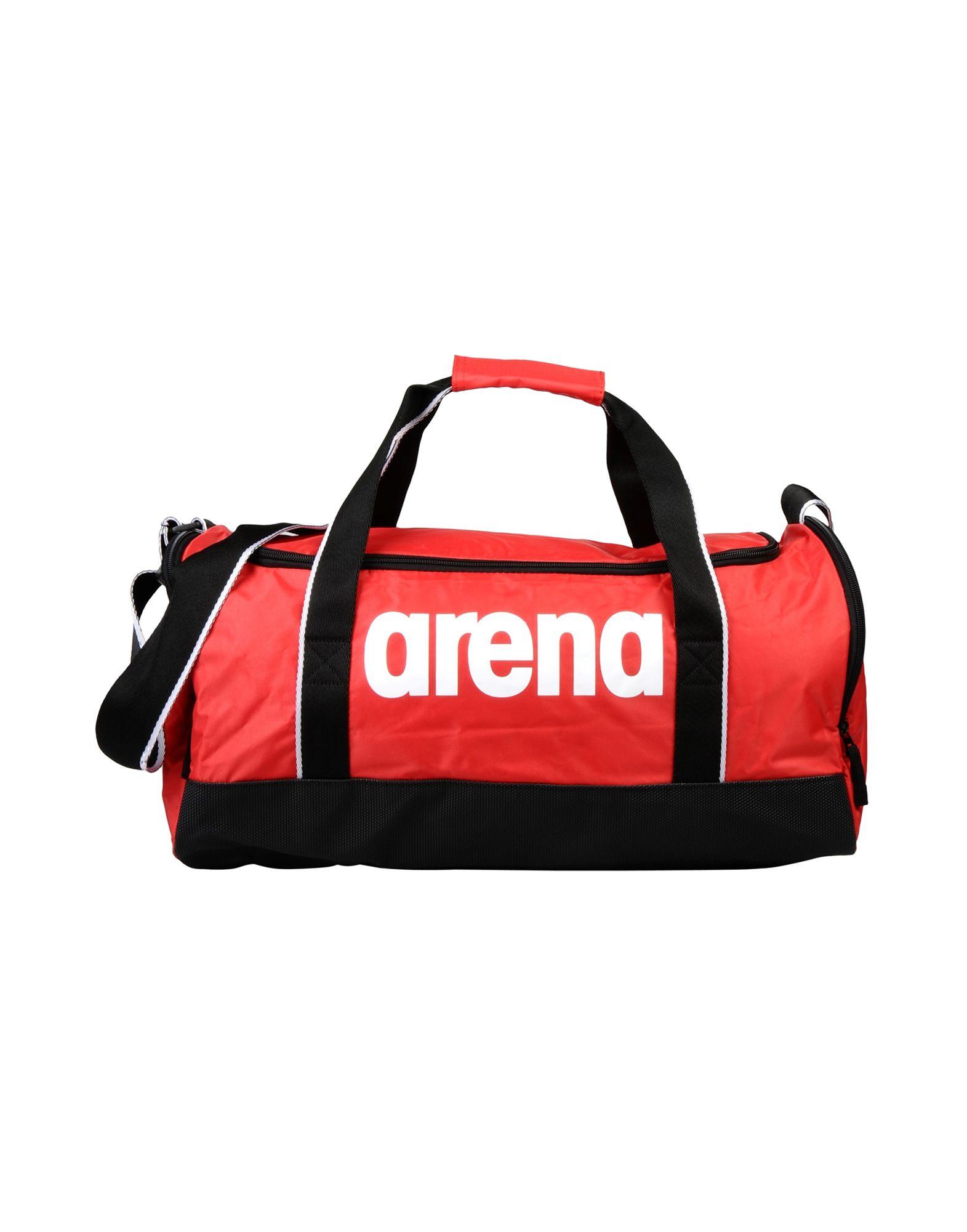 Best Deals Duffel Travel Bags