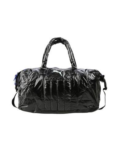 Дорожная сумка PUMA 55013918CC