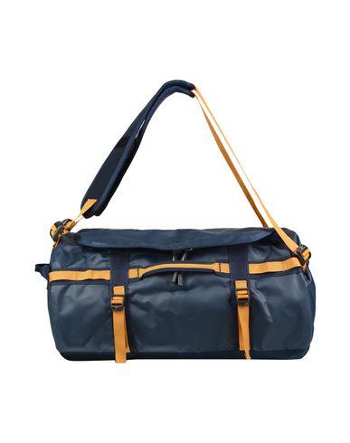 Дорожная сумка THE NORTH FACE 55014052SL