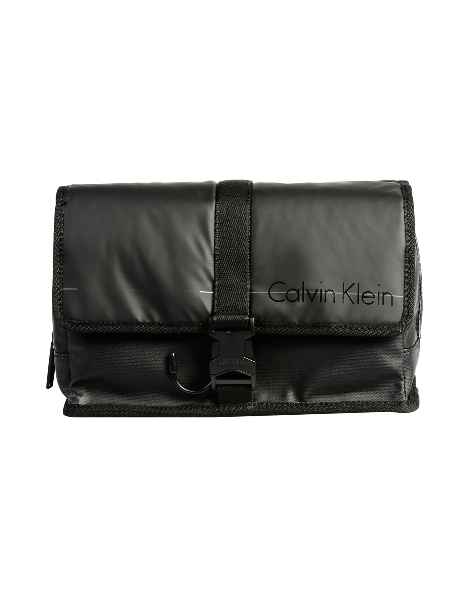 CALVIN KLEIN Beauty case