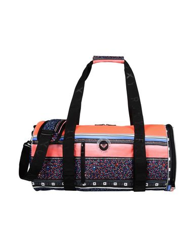 Дорожная сумка ROXY 55014113DT
