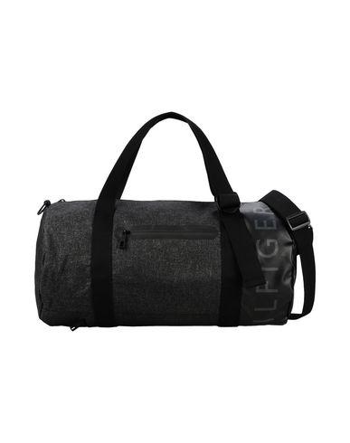 Дорожная сумка TOMMY HILFIGER 55014120JK