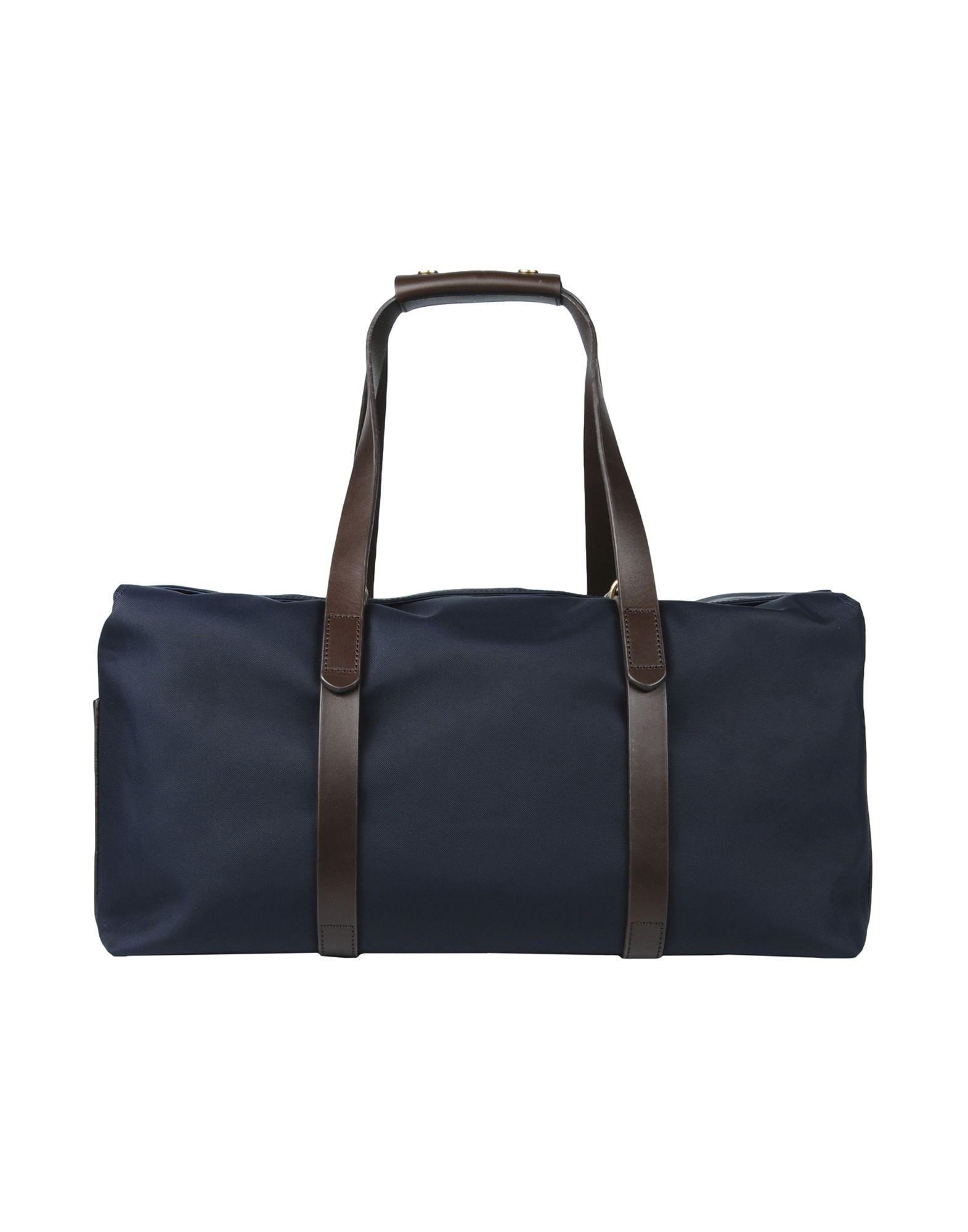 MISMO Дорожная сумка