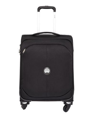 Чемодан/сумка на колесиках DELSEY 55014371HP