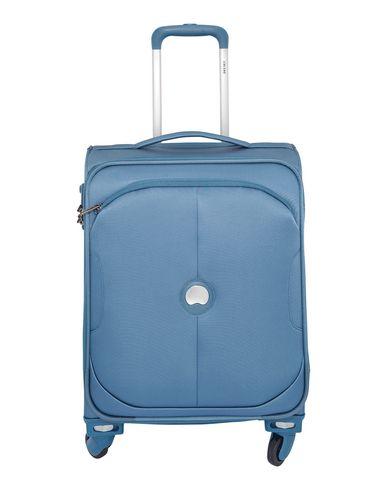 Чемодан/сумка на колесиках DELSEY 55014371JH