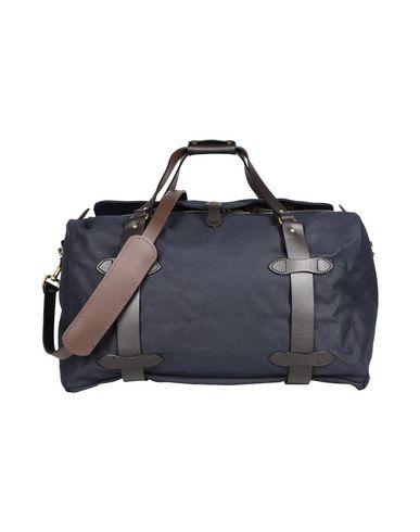 Дорожная сумка от FILSON