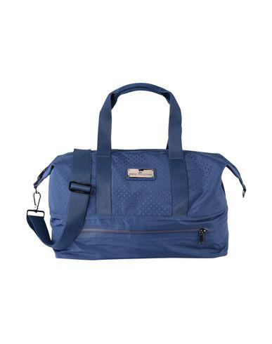 Дорожная сумка ADIDAS by STELLA McCARTNEY 55014522MQ