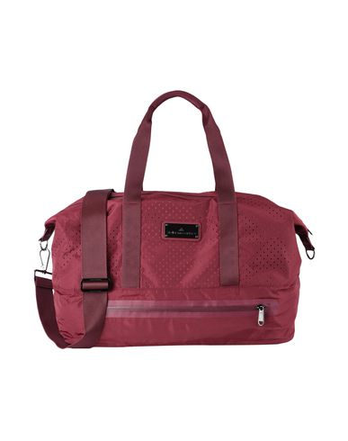 Дорожная сумка ADIDAS by STELLA McCARTNEY 55014523QT